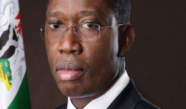 Arthur Okowa Ifeanyi