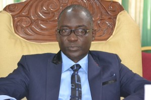 Dr. Kolapo Olubunmi Olusola