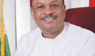 Samuel Nnaemeka Anyanwu