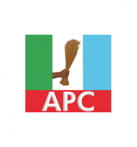 APC- ALL PROGRESSIVES CONGRESS