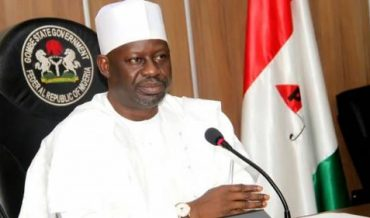 Dankwambo Dumps PDP For APC