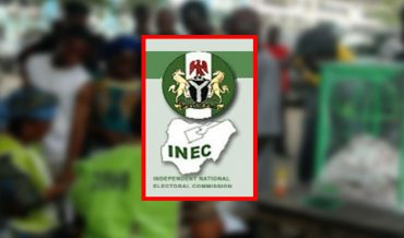 INEC registers 23 new political parties